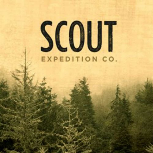 Scout Expedition Co.