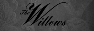The Willows Family Justin Fix Interview CreepLA Horror Immersive Theater Year Round Haunt
