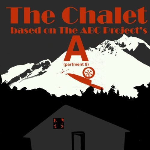 ABC Project - The Chalet is a Poetic Lesson in Empathy