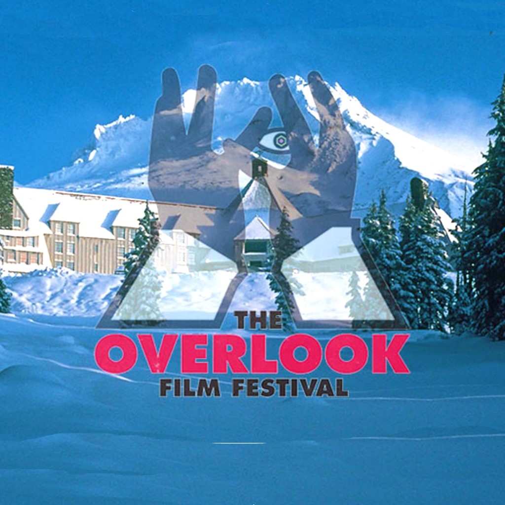 Overlook Film Festival, New Orleans, Convention, LA