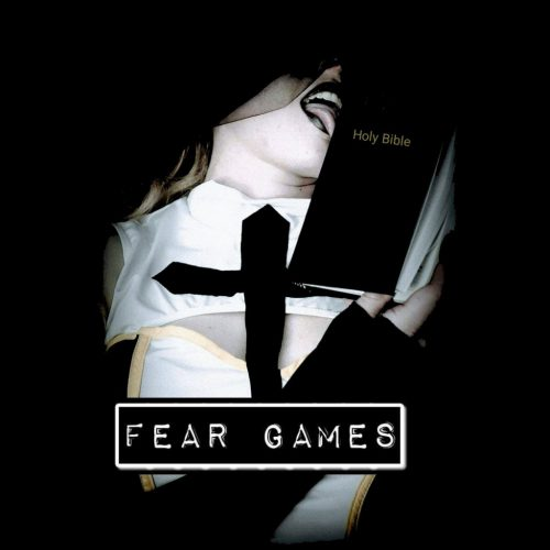 Fear Games (CLOSED)
