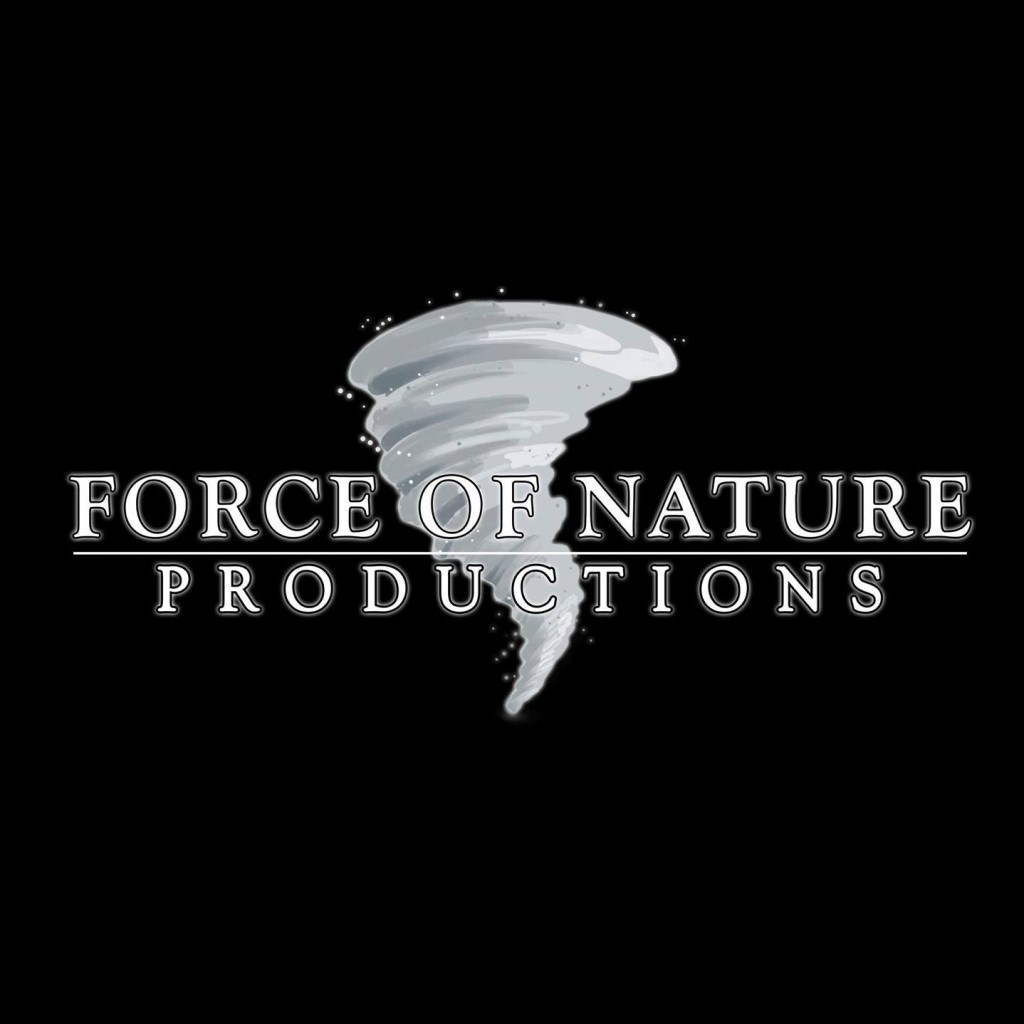 Force of Nature Productions, Immersive Theater, Performance Theater, Burbank, CA