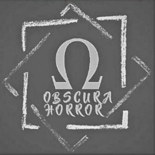 Obscura Horror (CLOSED)