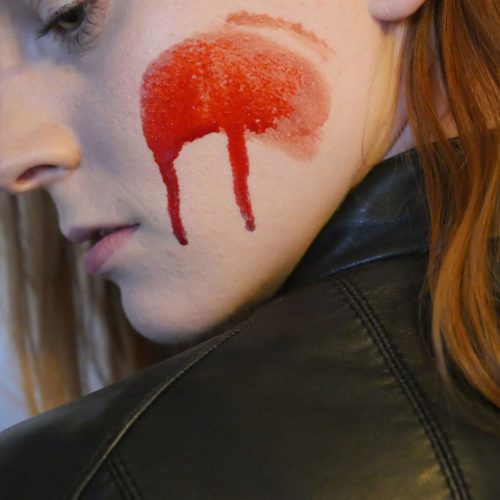 Fringe Review - The Rise And Fall of Dracula Reinvigorates A Classic