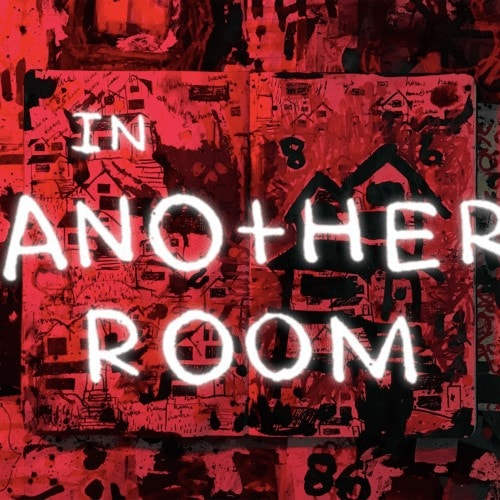 In Another Room - An Emotional Ghost Story in a Haunted House - E3W Productions - Immersive Theater - Haunting