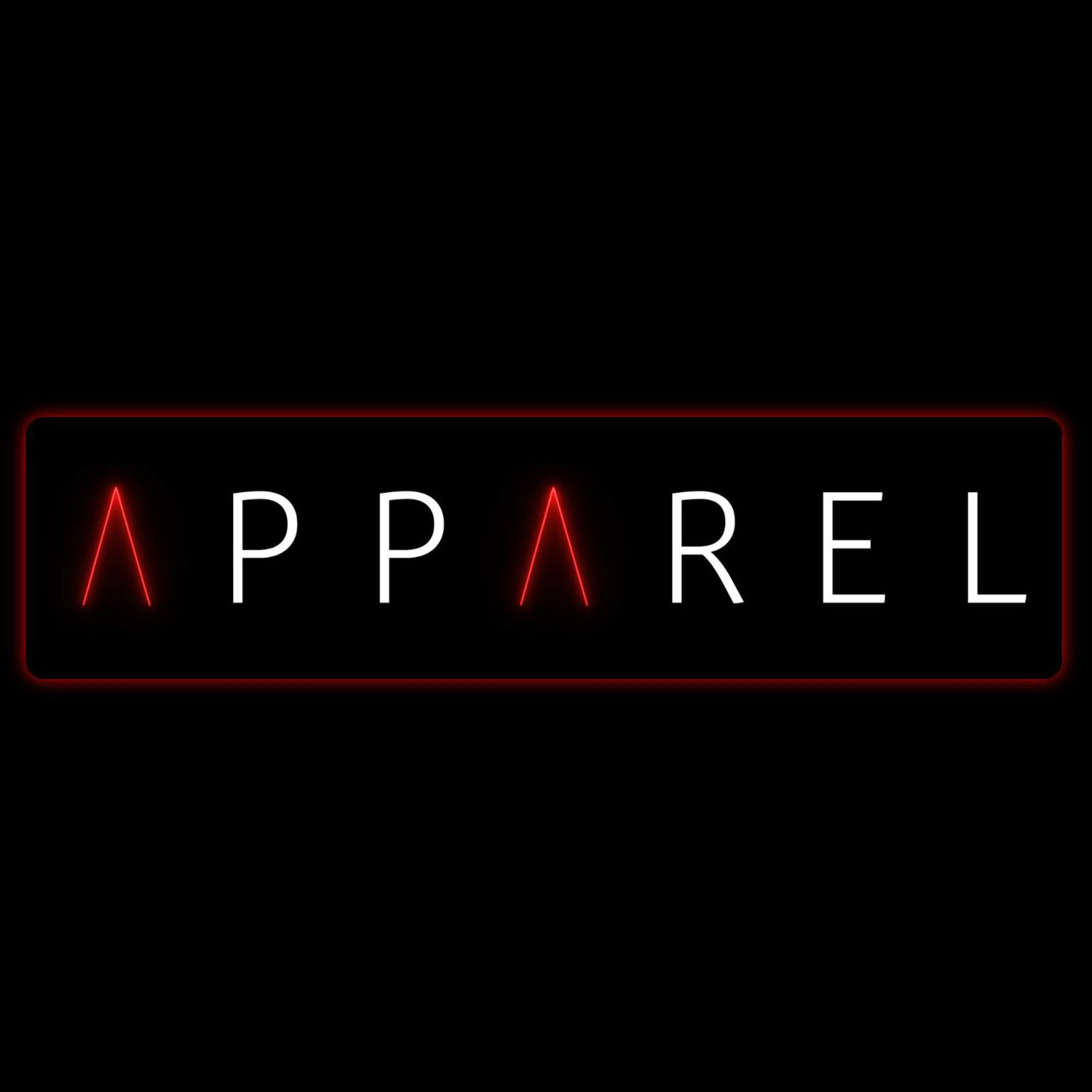Apparel - Haunting Store & Shop - Mens and Womens Clothing