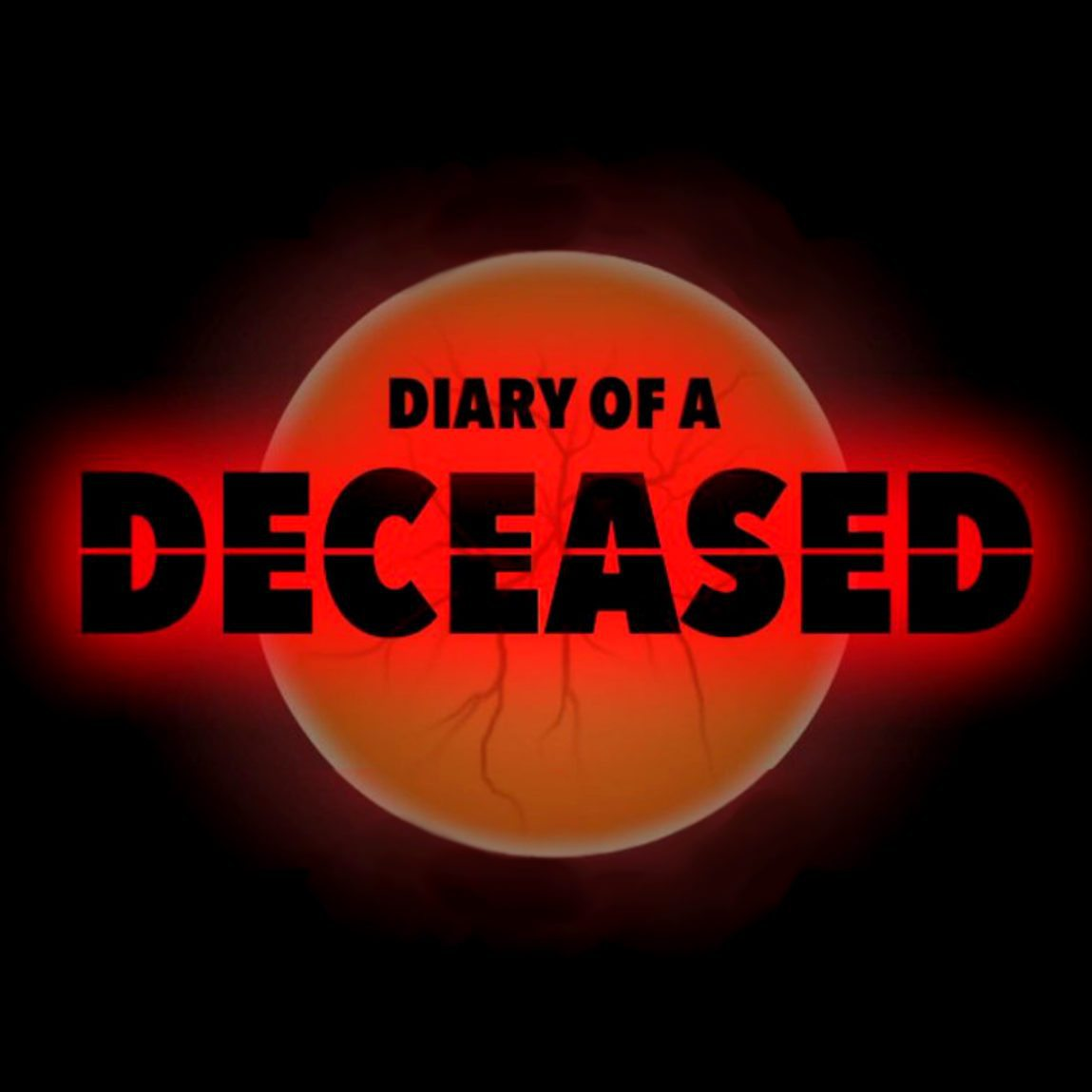 faceless ventures - Heretic - Diary of a Deceased - Haunt