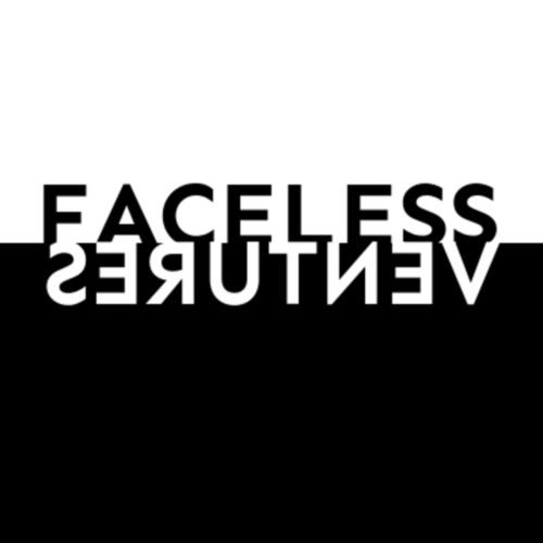 Faceless Ventures Extreme Haunt UK Cracked