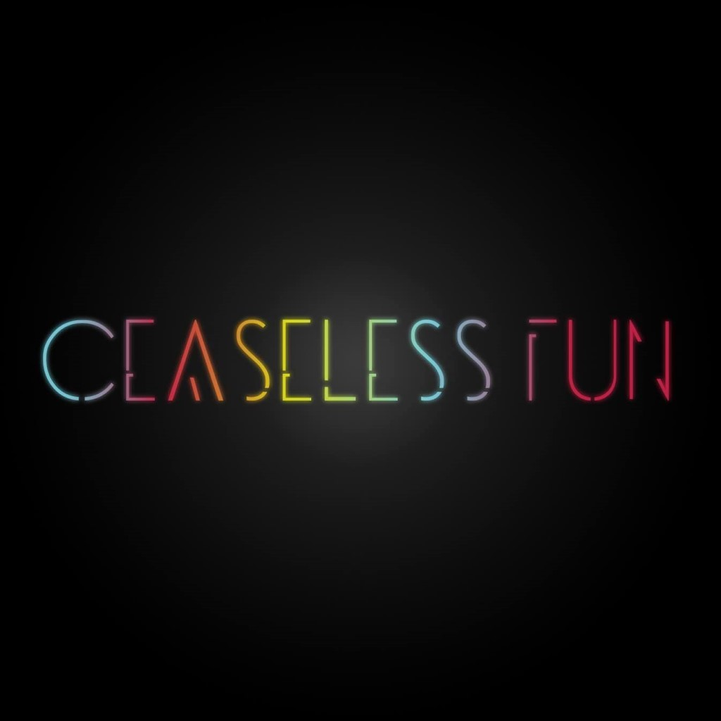 Ceaseless Fun, Immersive Theater, Los Angeles, CA