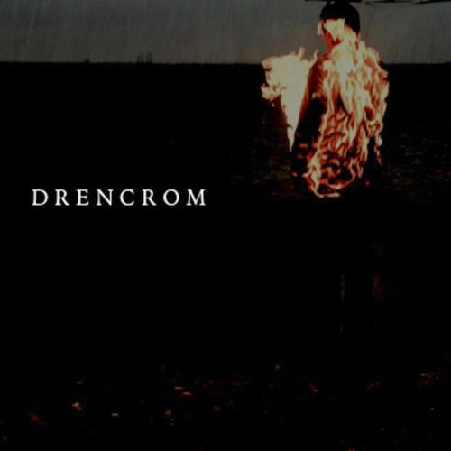 Drencrom - Heretic - Adrian Marcato - Evocative Immersive Experience