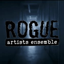 Rogue Artists Ensemble - Immersive Theater - Mixed Media - Culturally Inclusive - Los Angeles - Kaidan Project