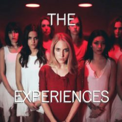 The Experiences - Tension, Lust, Adrenaline, Nefarious - Darren Lynn Bousman Clint Sears - Immersive Theater Horror