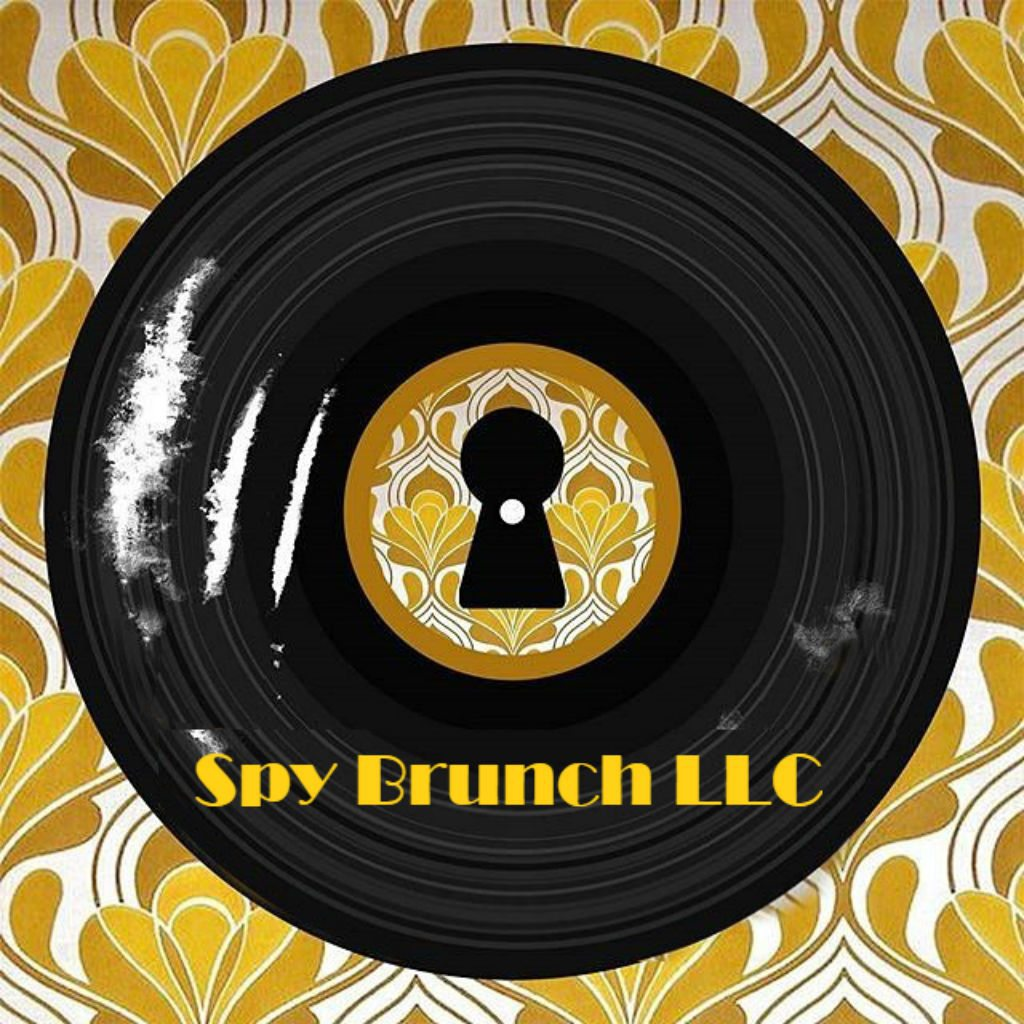 Spy Brunch - CoAct - Safehouse