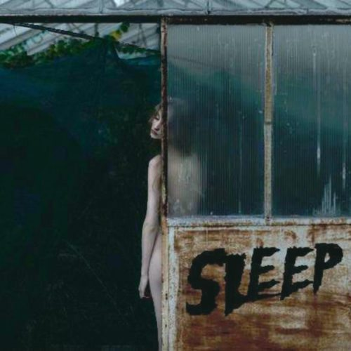 Heretic's Sleep Offers a Cannabis-Induced Nightmare