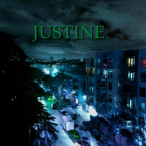 """Justine Provides a Dark and Layered Mystery in Act One of """"Captivated"""""""