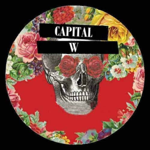 Capital W - Immersive Theater