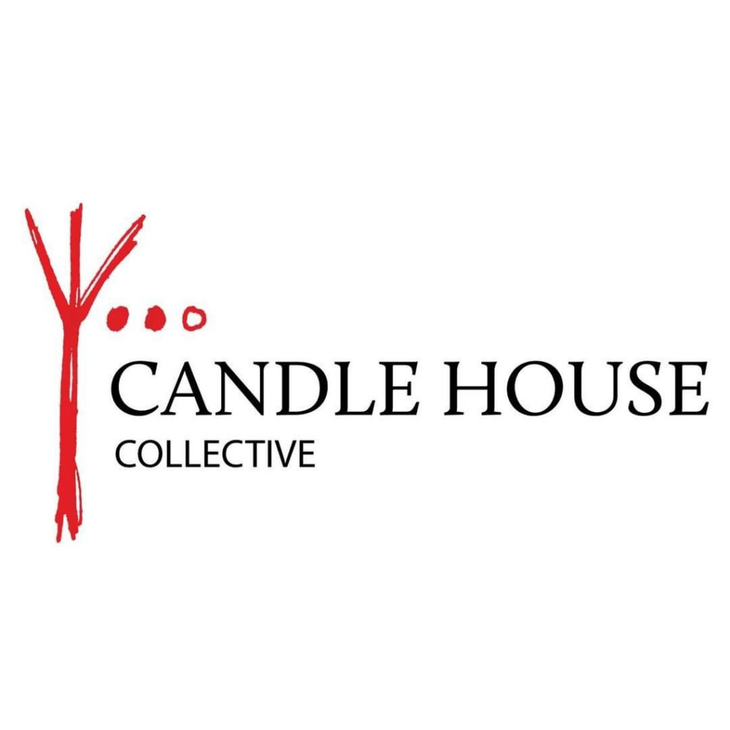 Candle House Collective - Last Candle ARX - Evan Neiden - Immersive Storytelling