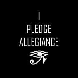 i pledge allegiance horror immersive escape room politics los angeles tristan wells chris levan
