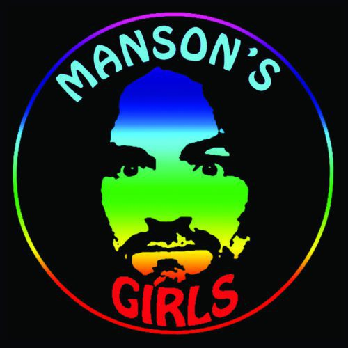 Manson's girls - new musicals - fringe festival - 2018