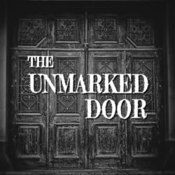 The Unmarked Door - Rolfe Kent - The Witnessing - Heart of Winter - Immersive Theater