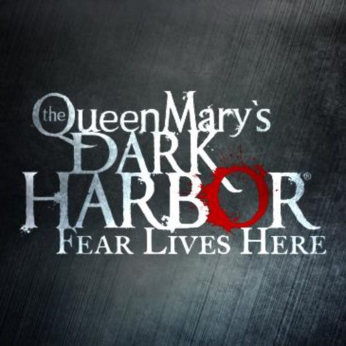 Queen Mary, Dark harbor, 2018, Long Beach, CA, Los Angeles, Haunt, Large Scale Attraction, Halloween, Mazes