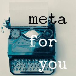 metaforyou immersive theater collective consultation