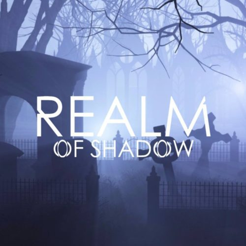 Realm of Shadow, Home Haunt, Pico Rivera, Los Angeles, CA, Halloween, 2018