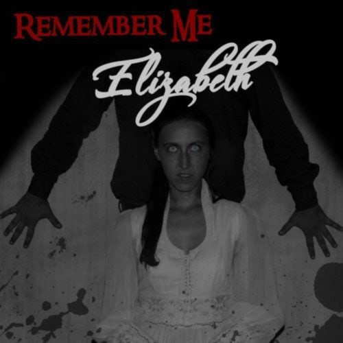 The Count's Den Presents - Remember Me: Elizabeth - News & Preview