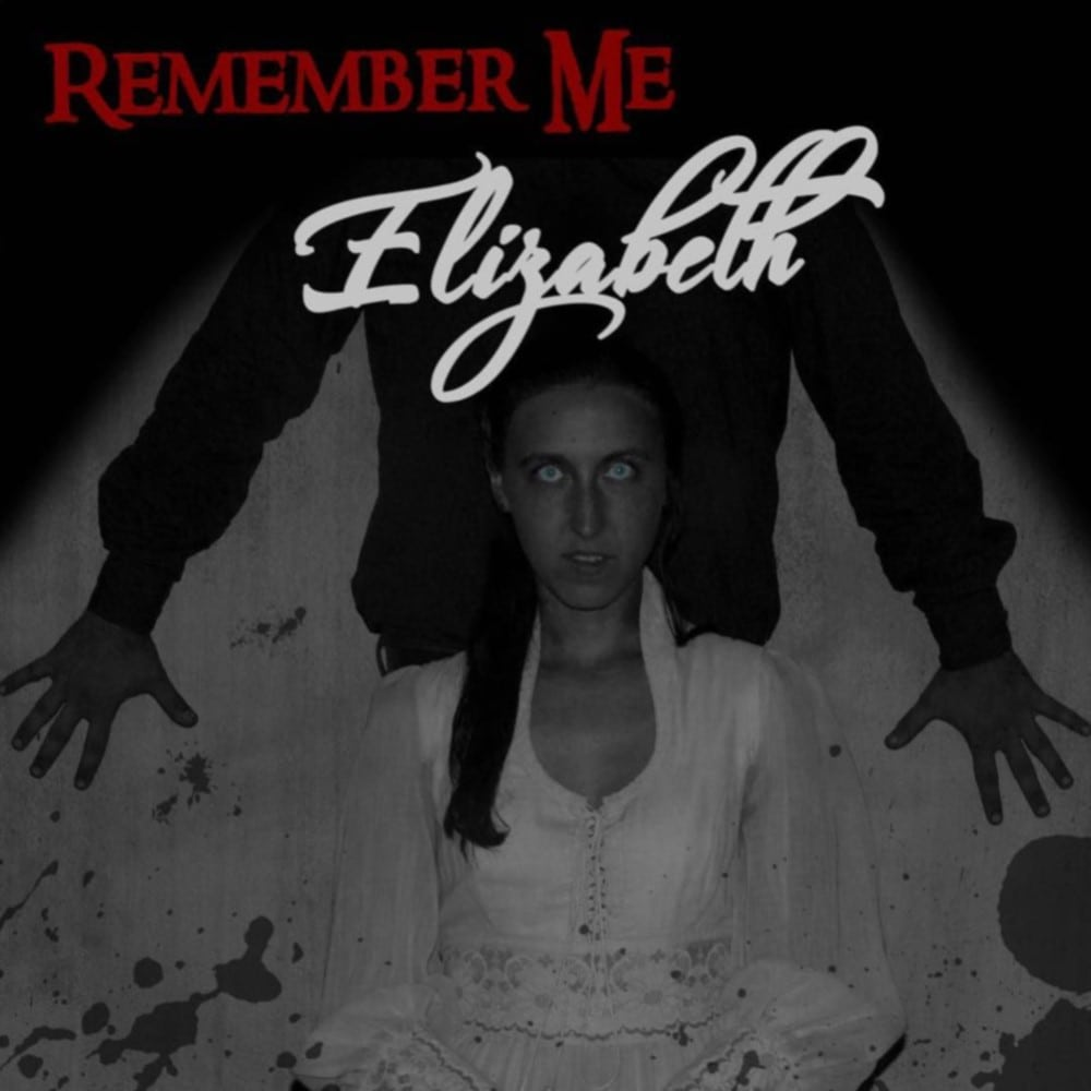 Remember Me, Elizabeth, Counts Den, Immersive Theater, Los Angeles, CA, Thousand Oaks, Horror Escapes Los Angeles, HELA