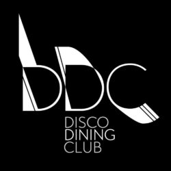 Disco Dining Club