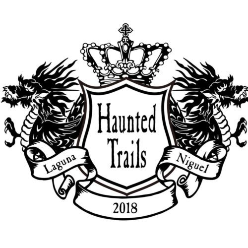 Laguna Nigel, Haunted Trails, Home Haunt, Halloween, 2018