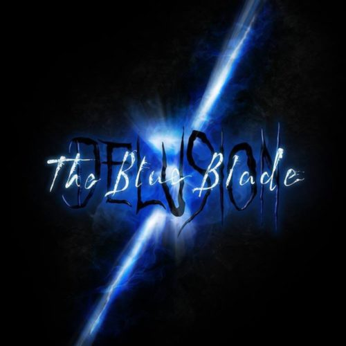 The Blue Blade, Delusion, 2018, immersive theater, los angeles, ca