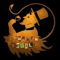 Drunken Devil Intensity Guide