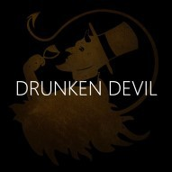Drunken Devil Intensity Guide text