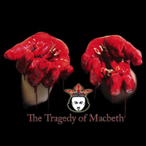 The Tragedy of Macbeth, Macbeth, SCoLA, The Shakespeare Center of Los Angeles, Shakespeare, Los Angeles, CA, Theater, Immersive, Disney, Imagineer
