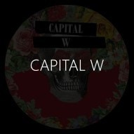 Capital W Immersive Guide text