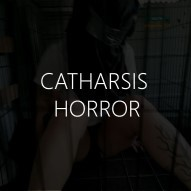 Catharsis Horror Intensity Guide text