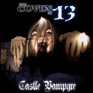 Freakling Brothers - Coven of 13 and Castle Vampyre Intensity Guide