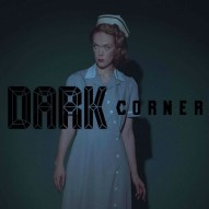 Dark Corner Immersive Guide
