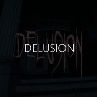 Delusion Immersive Guide text