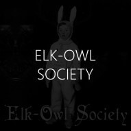 The Elk-Owl Society Immersive Guide text