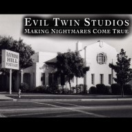 Evil Twin Studios Intensity Guide