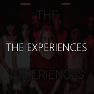 The Experiences Intensity Guide text, Tension, Lust