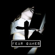Fear Games Intensity Guide