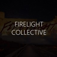 Firelight Collective Immersive Guide text