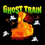 Ghost Train Immersive Guide