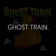 Ghost Train Immersive Guide text
