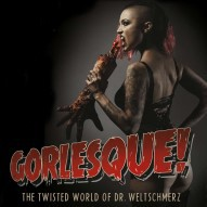 Gorlesque Intensity Guide