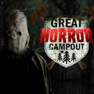 Great Horror Campout Intensity Guide