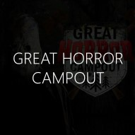 Great Horror Campout Intensity Guide text